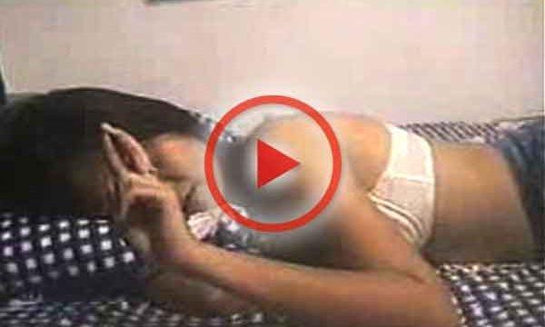 Nonton Remaja Sange Masih Perawan – Bokep Indo